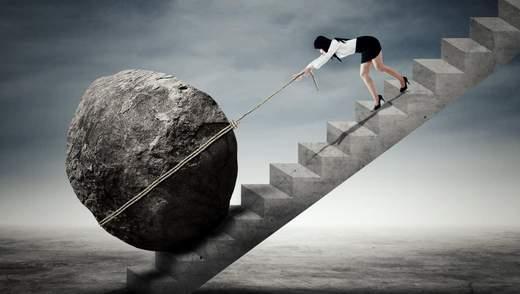 7 звичок, які не дають вам розбагатіти