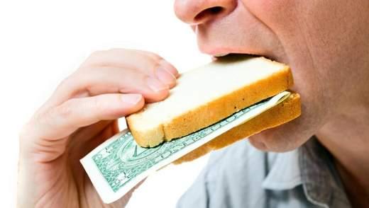 Есть и богатеть: 6 советов, которые помогут вам экономить на питании